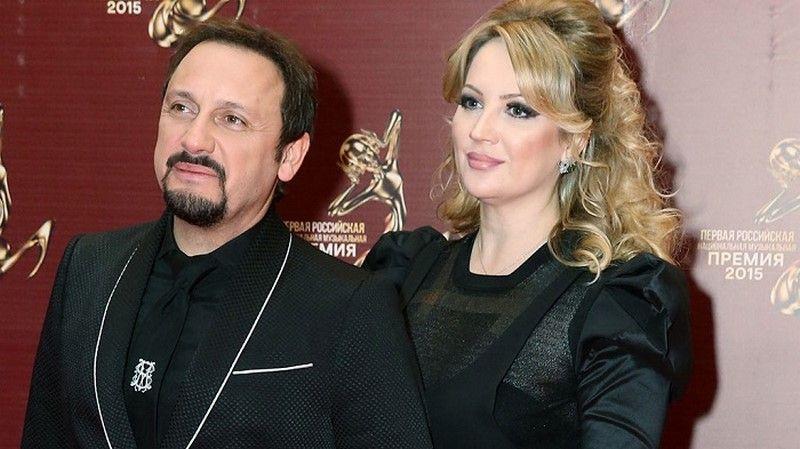 Как выглядят жены российских знаменитостей | Знаменитости ...