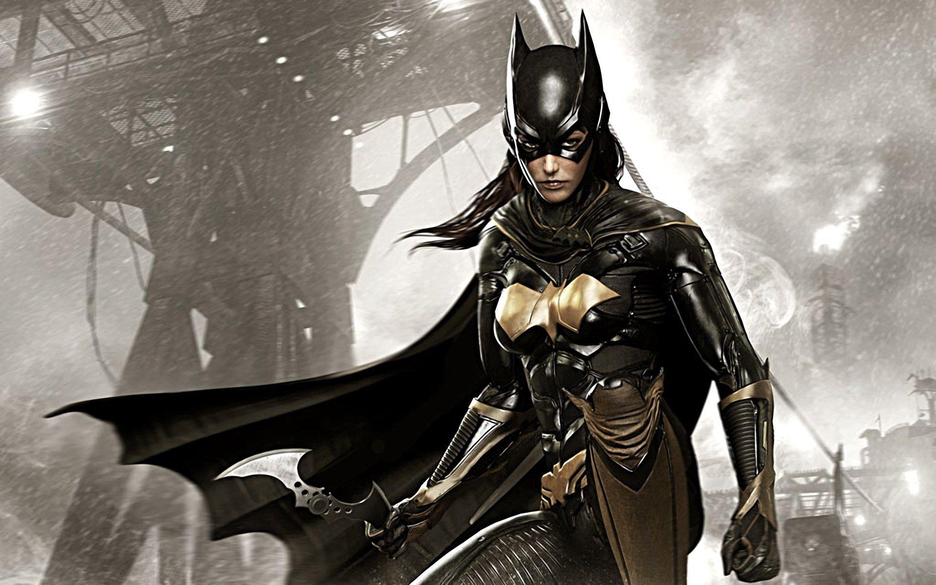1503040 Pictures For Desktop Batman Arkham Knight Wallpaper