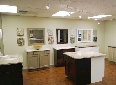 VANITIES etc Kitchen & Bathroom Remodel Bellevue,Seattle ...
