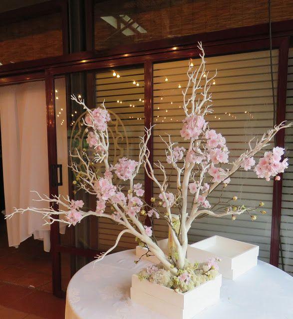 Arbol de los deseos boda civil pinterest bridal for Weihnachtskugeln vintage