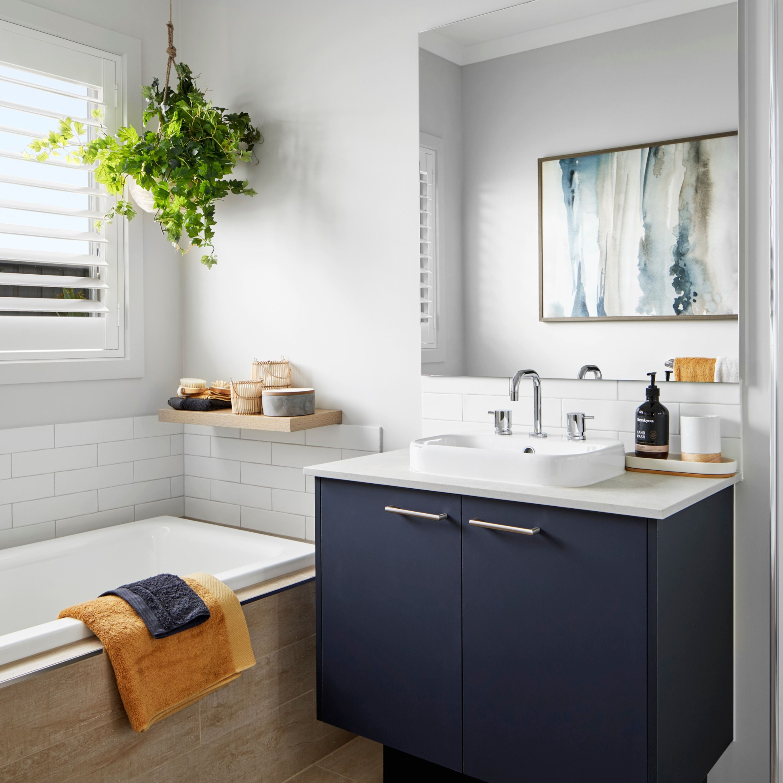 Modern Bathroom Design With New Primordia Modern Bathroom Design Coastal Bathroom Design Bathroom Design