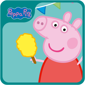 Peppa Pig: Theme Park hack tool hacksglitch ios hackt Cheat 2018 #interfacedesign