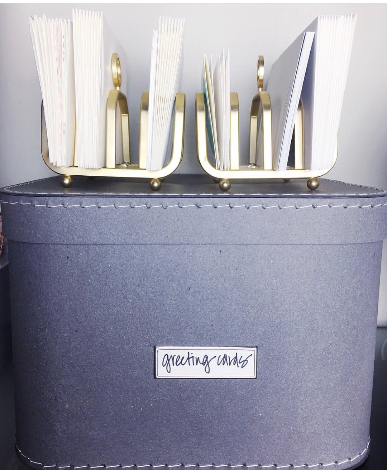 Pin by k ari on organizing pinterest organizing