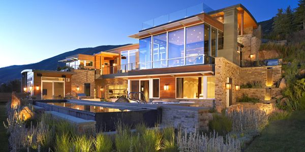 green home design. Ten Insights For Designing Eco Friendly Green Homes  Best Home Designs Photos Amazing House Decorating Ideas