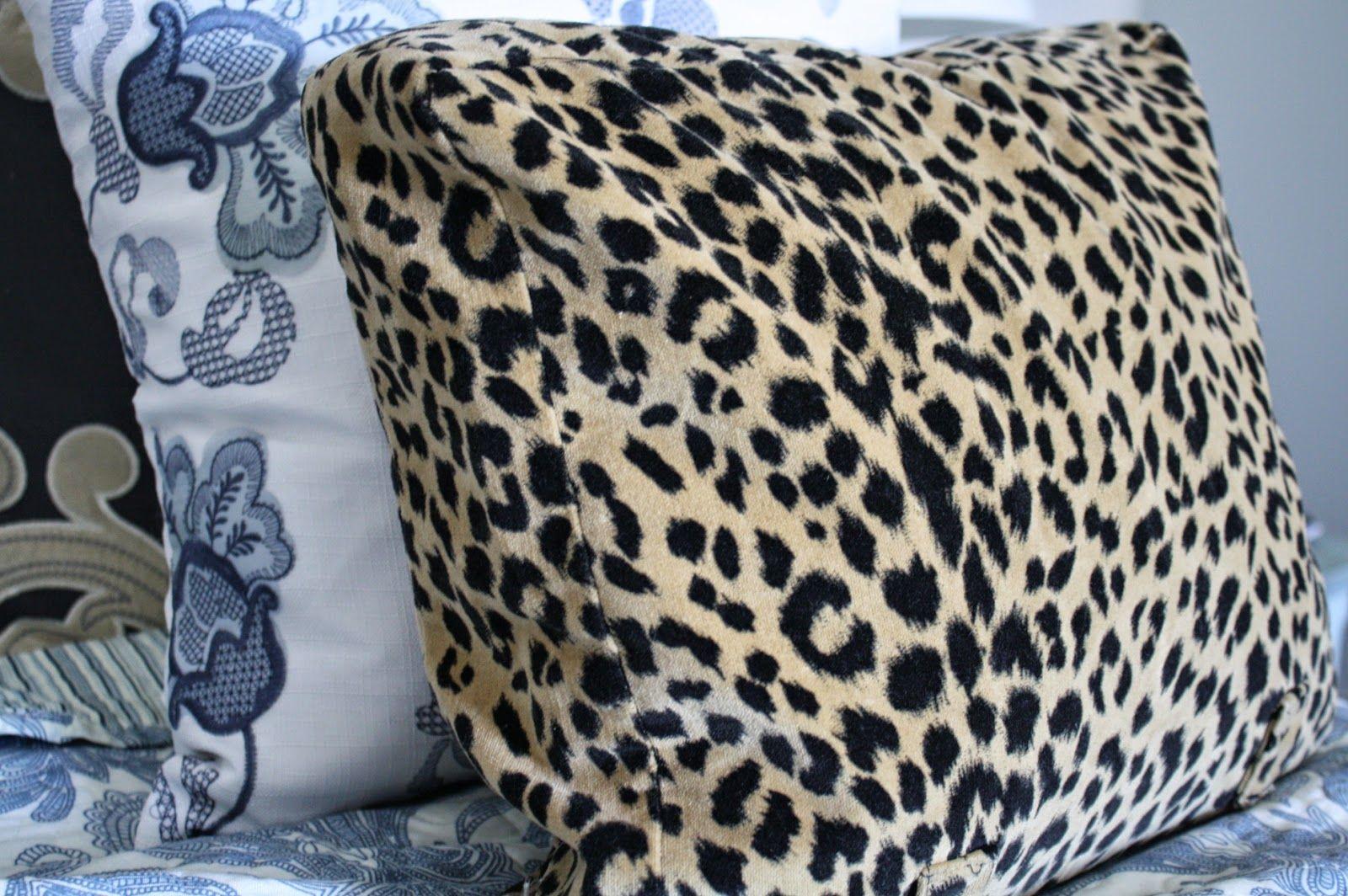 DIY School bag to pillow soiledrotten.blogspot.com