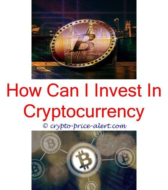 best bitcoin wallet 2017 bitcoin payout calculator