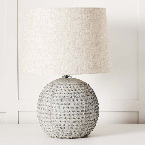 French Style Lighting Australia Provincial Home Living Table Lamps For Bedroom Lamp Natural Table Lamps