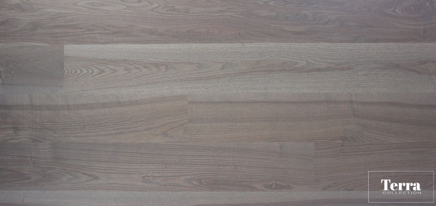 Image result for modern grey wood floors texture Grey