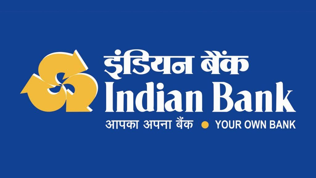 Find complete information about Indian Bank Net Banking
