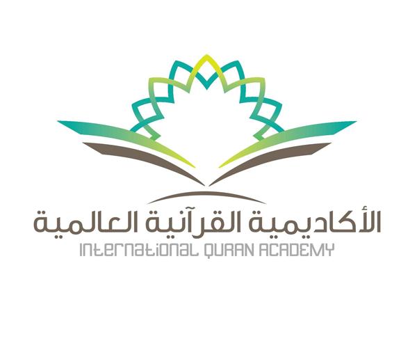 183 Best Arabic Logo Design Examples تصميم شعارات Desain Logo Desain Warna