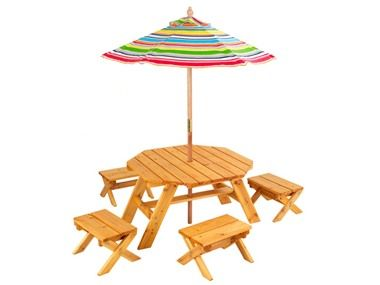 Sensational Kidkraft Outdoor Furniture Ends On June 11 At 9Am Ct Bralicious Painted Fabric Chair Ideas Braliciousco