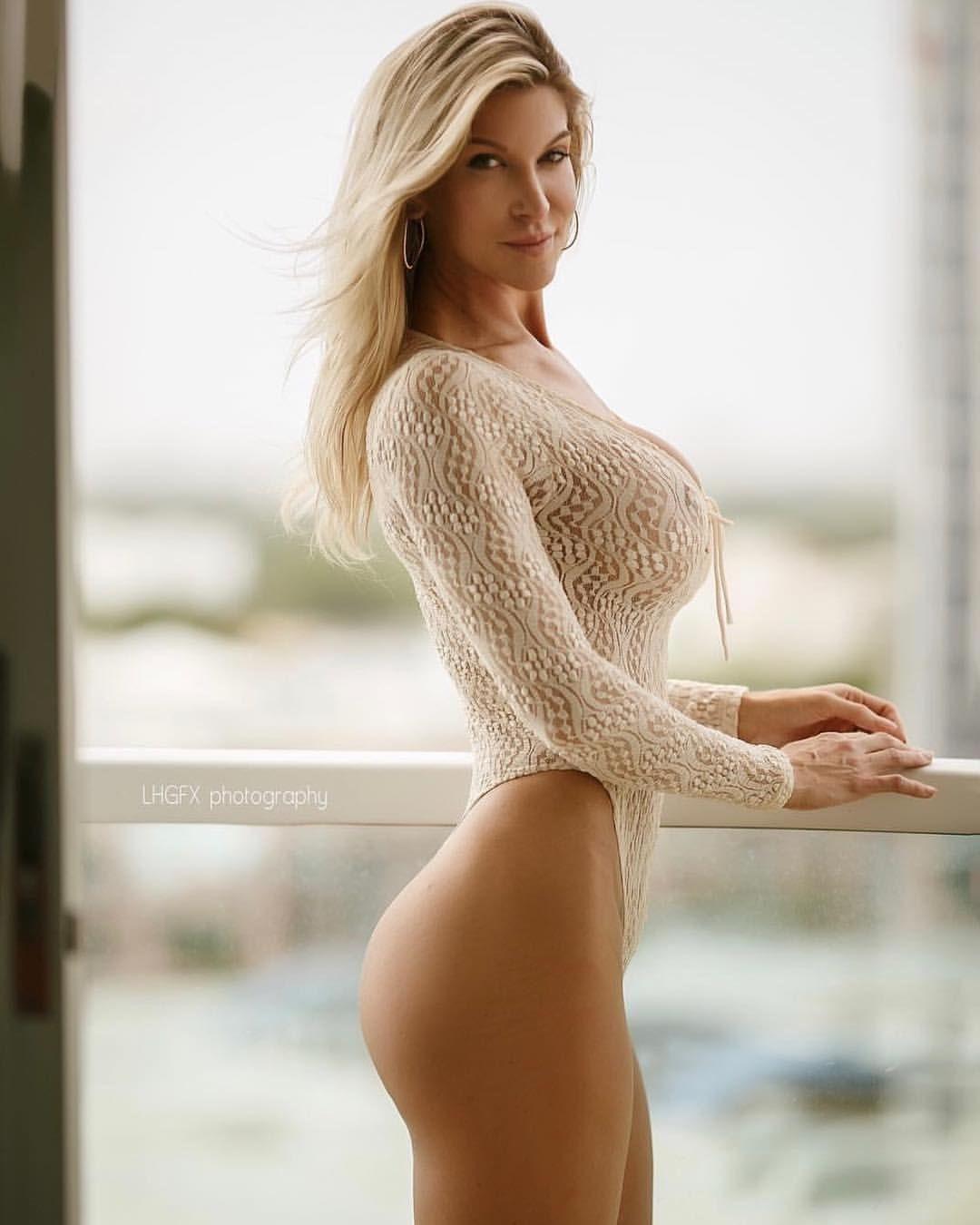 Valerie Daugherty  Model, Fashion, Girl-8611