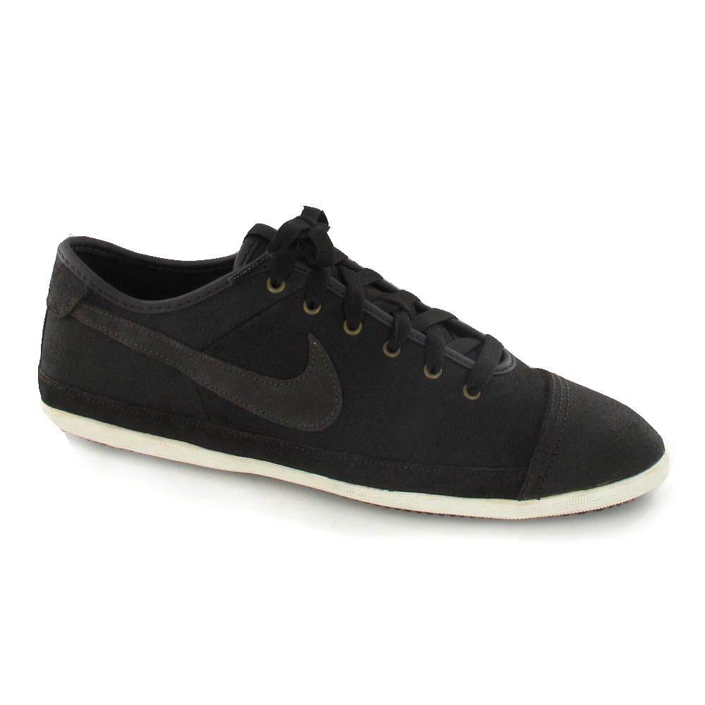 Misterioso sensibilidad Eliminar  Zapatos online, botas y calzado en Ulanka.com | Zapatos nike, Zapatillas,  Nike