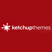 Ketchup Themes Coupon, Promo & Discount codes 2017 | coupons