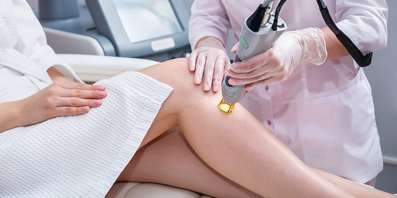 How 6 Professional Laser Hair Removal Machines Became A Globally
