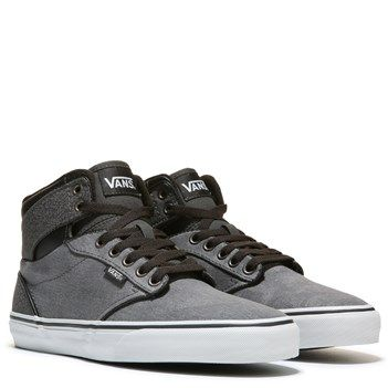 Men's Atwood High Top Sneaker