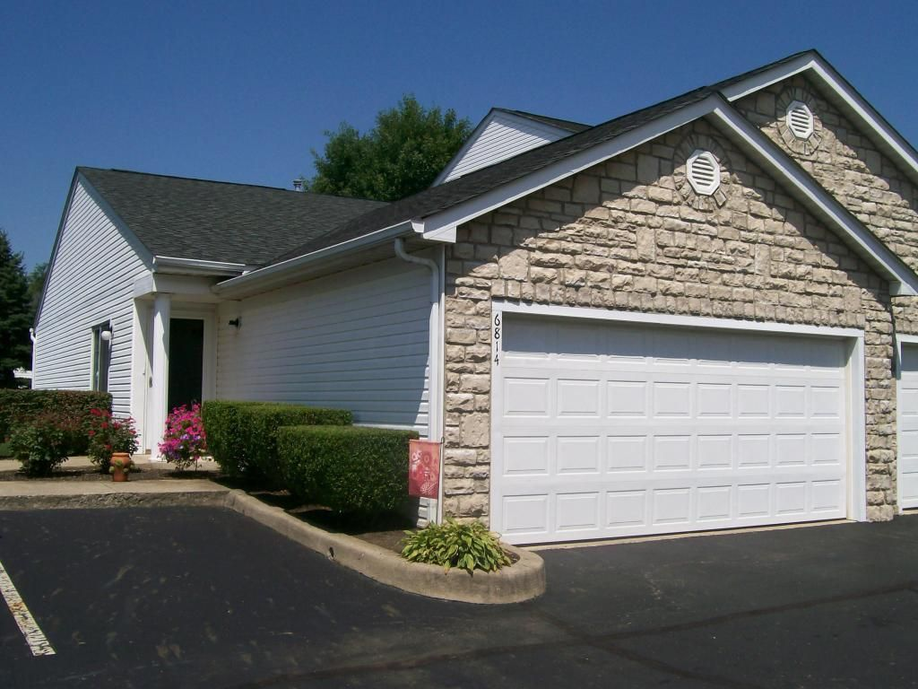 6814 axtel dr 22a canal winchester oh property details