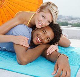 connection interracial single