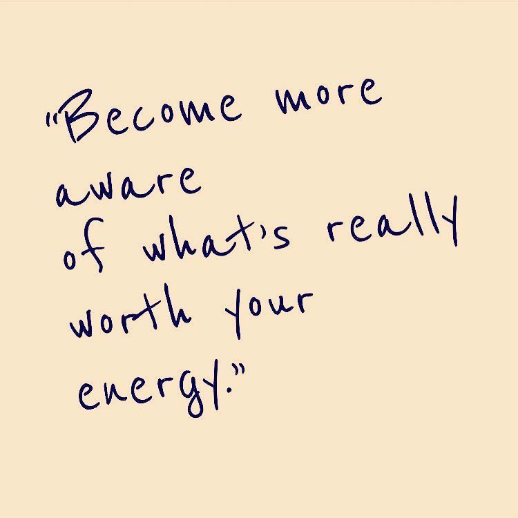pin by erin netz on words of wisdom good energy quotes words