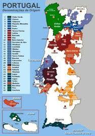 Resultado de imagem para vinhos portugueses
