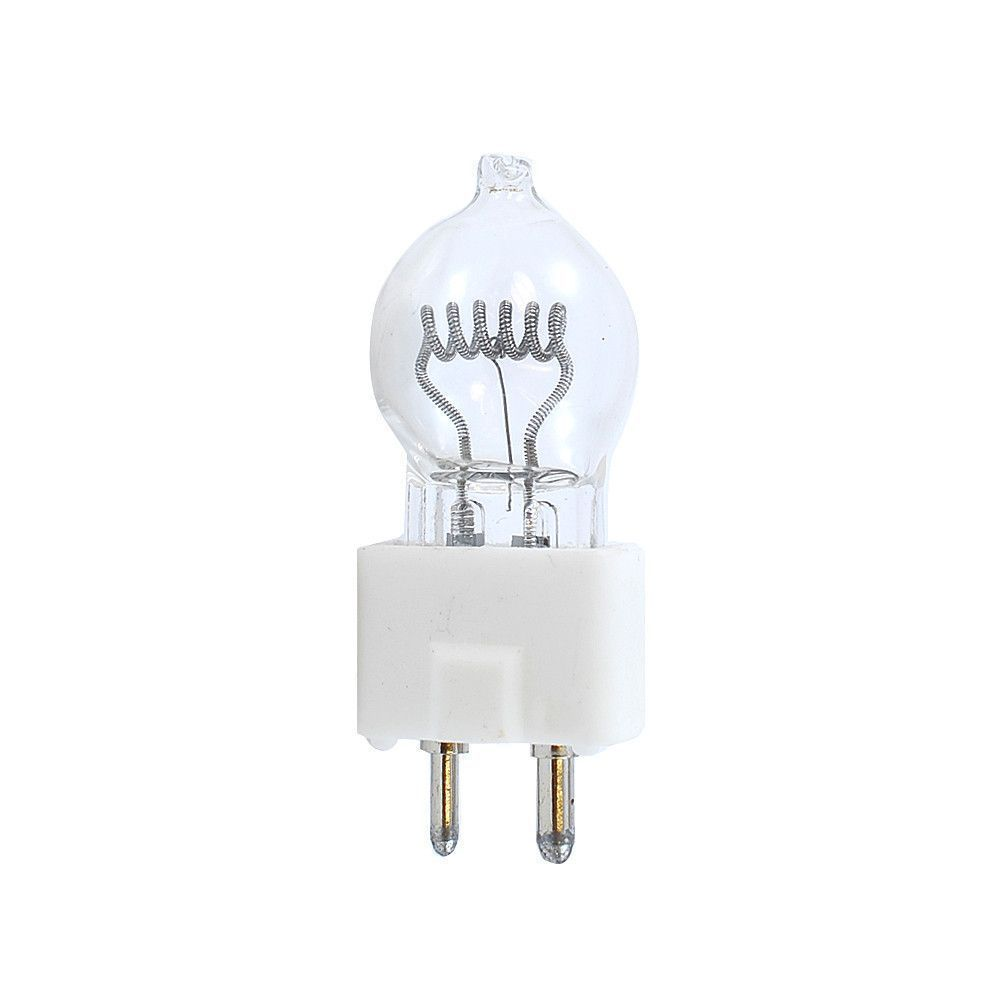 Dys600 Lamp Bulbamerica Dys 600w 120v Dys Dyv Bhc Halogen Bulb Lampdys Halogen Lamp Modern Lamp Lamp