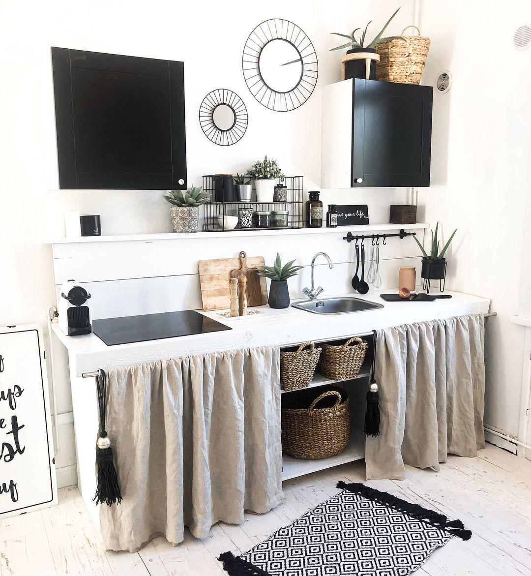 """Ma Petite Fabrique De Meubles rachelstyliste on instagram: """"nouvelle appartement= nouveau"""