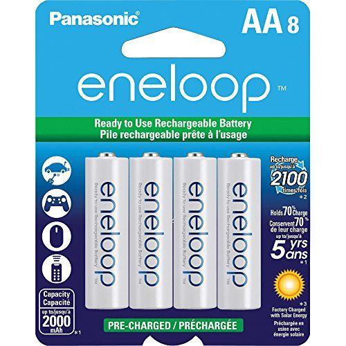 Duracell Coppertop Alkaline Aaa Batteries 144 Pack Lowes Com In 2021 Duracell Duracell Batteries Alkaline Battery