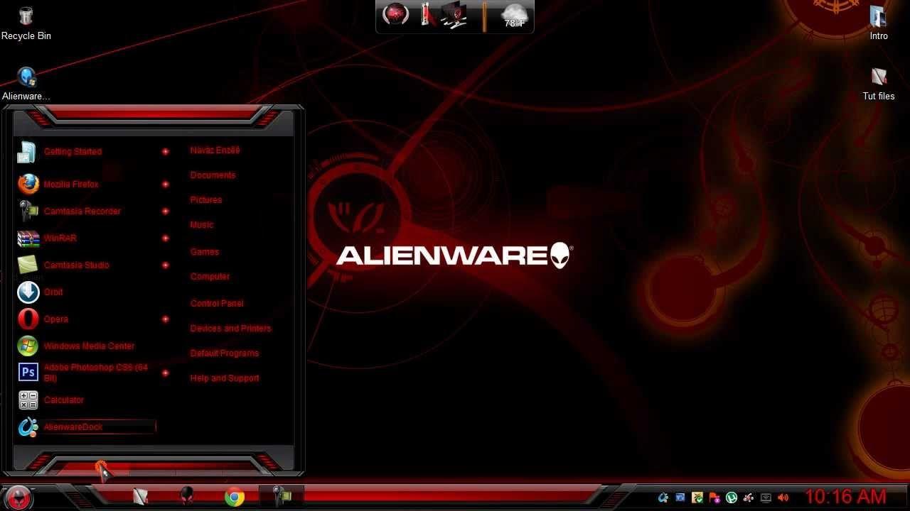 Xrumer 7.0 windows7 проверить сайт топ 1000