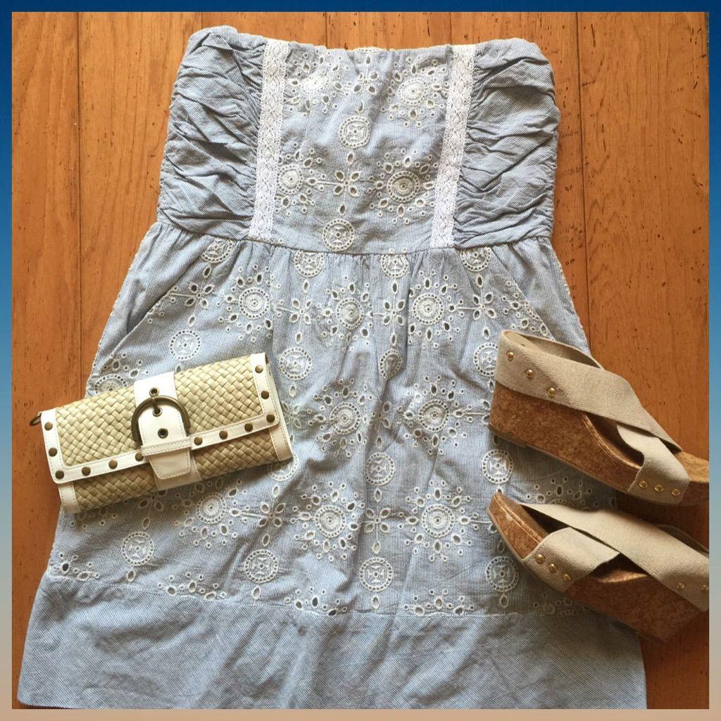 Athe Dress