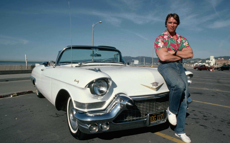 Arnold Schwarzenegger Wallpapers Backgrounds Pictures Photos Laptop Wallpapers Arnold Schwarzenegger Schwarzenegger Coupe
