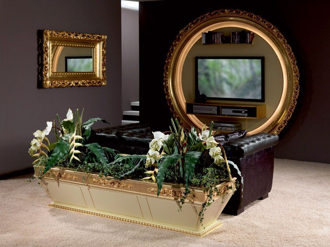 1000+ images about Tv Stand by Vismara Design on Pinterest ...