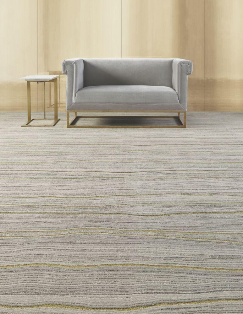 Home Modular carpet tiles, Carpet design