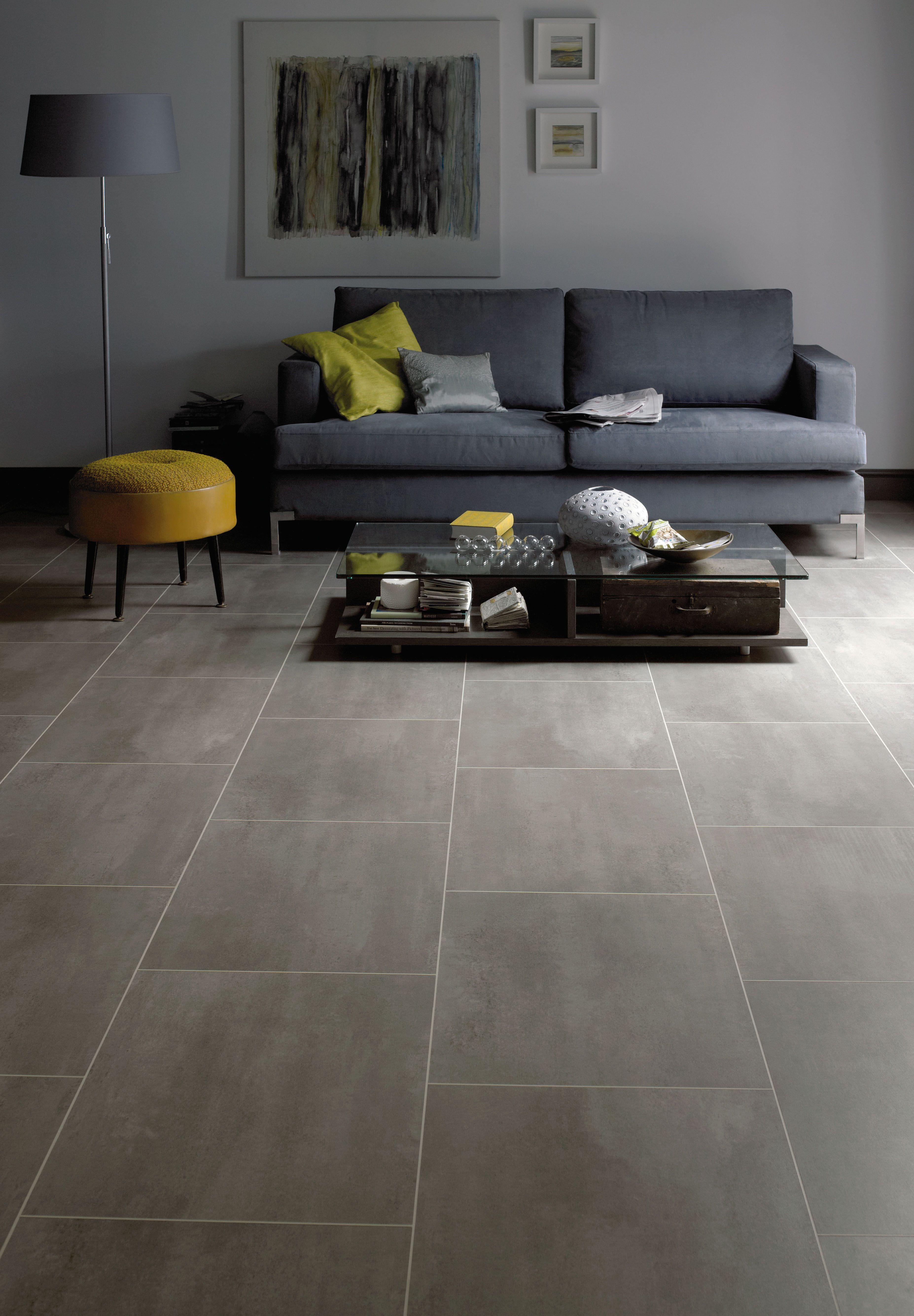 Karndean Opus Range Sp213 Urbus Karndean Design Flooring