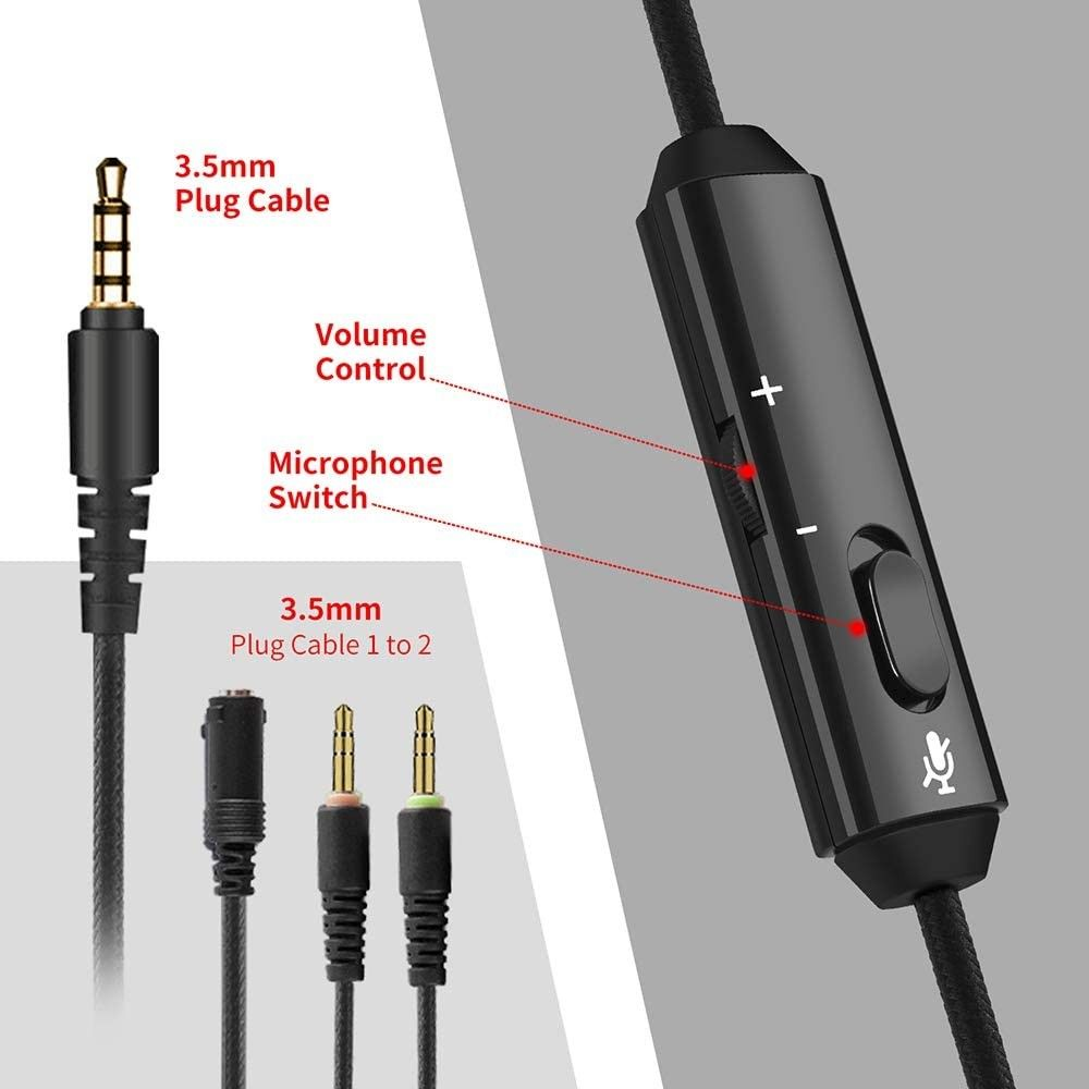 How To Wire A Four Pole Headphone Jack Di 2020