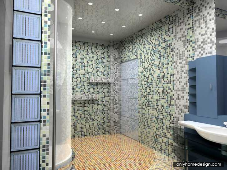 Cool Bathroom Tile Ideas - //www.onlyhomedesign.com/apartments ... on master bathroom ideas, unique small bathroom storage, unique apartment ideas, unique vessel sink ideas, unique exterior house designs, unique bathroom themes, unique kitchen remodel, unique bathroom accessory sets, unique antique bathroom vanities, unique roofing ideas, unique kitchen ideas, unique showers, unique brick house designs, different bathroom ideas, unique upholstery ideas, unique bathroom stalls, bathroom makeover ideas, man's bathroom ideas, ocean themed bathroom ideas, unique vanities for bathrooms,