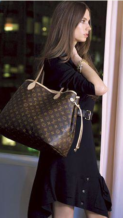 71c0ea9704c7 happy early birthday to me ) louis vuitton