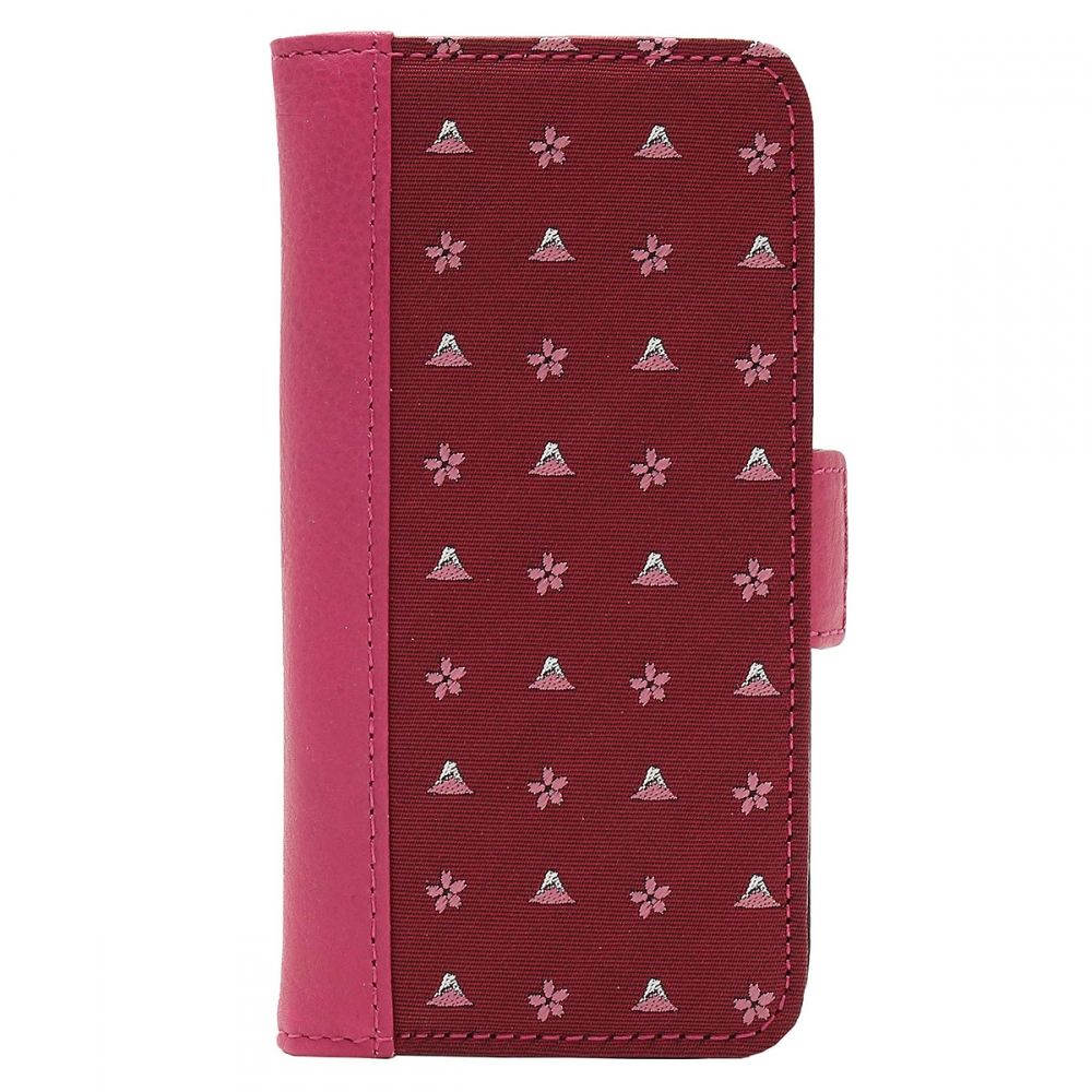 Kyoto Grand Opening iPhone 6 Case