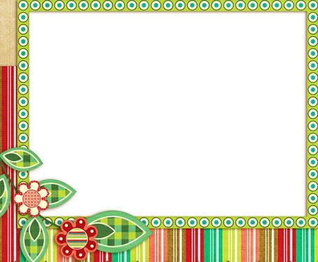 Free Printables free kids cards, Free printable Childrenu0027s note - free note template