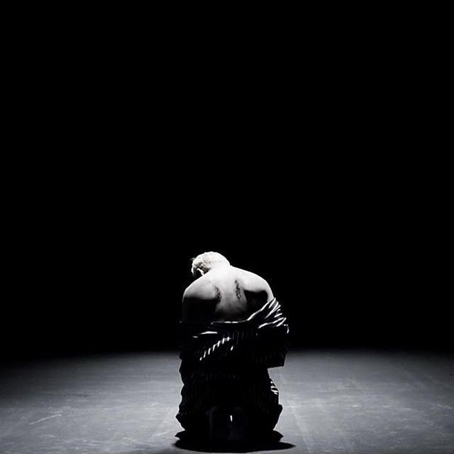 Blood Sweat Tears Mv Wings Bts Wings Album Taehyung