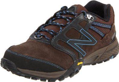 New Balance KJ888V1 Grade Running Shoe (Big Kid), RedBlack