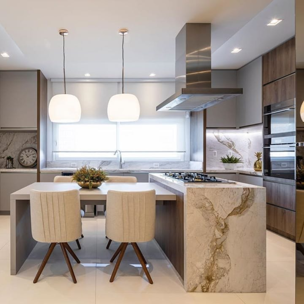Kitchen Cabinets, Tiles and more Home Art Tile   Queens,NY