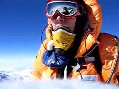 The Best Sites For Learning About Mount Everest | Larry Ferlazzo's Websites of the Day...
