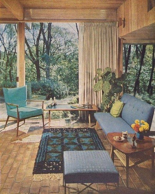 Better homes gardens decorating book 1961 we have that teal in our 1967 bathr dezdemon home decor ideas