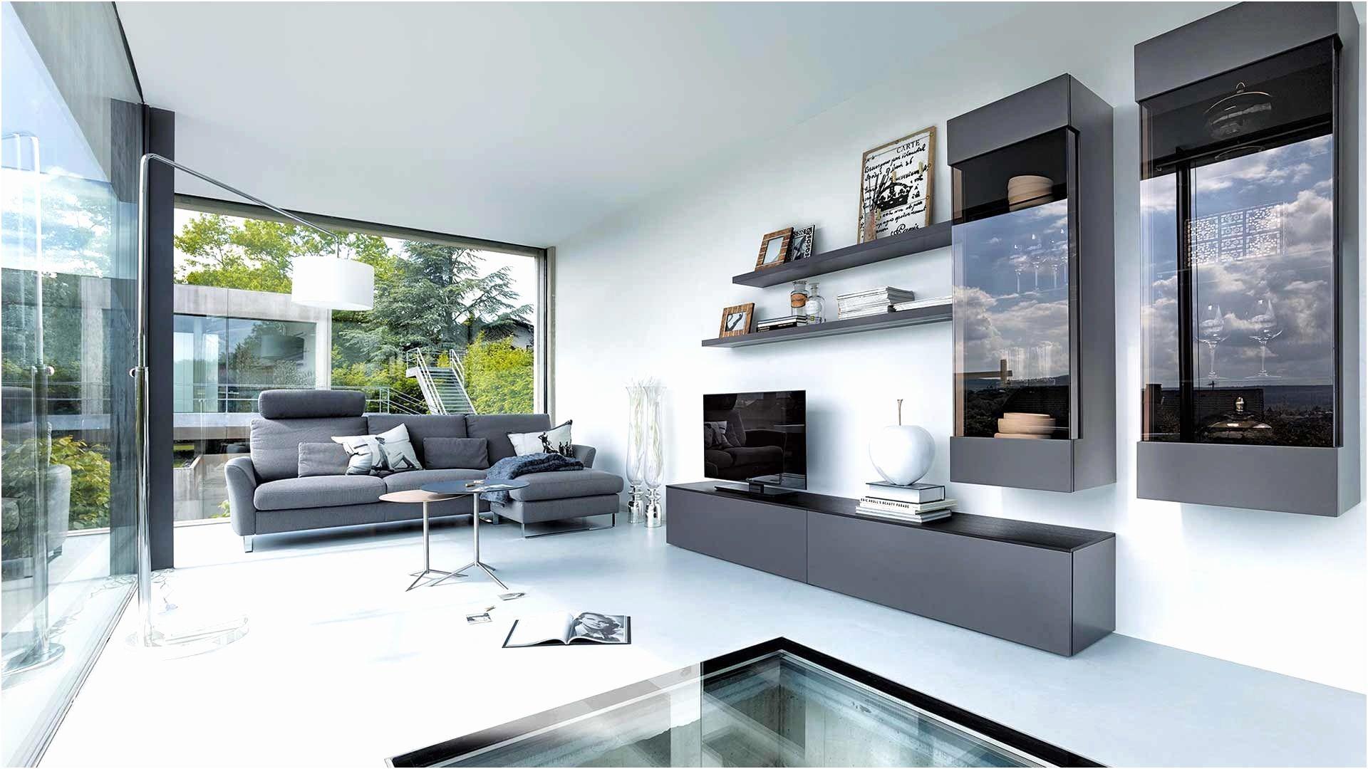 Wonderful Wohnzimmer Designermöbel