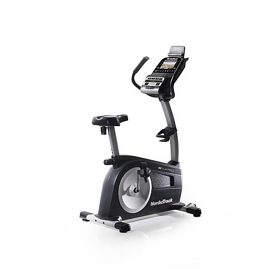 Sears Nordictrack Gx 4 6 Pro Upright Cycle 699 99 Save 53