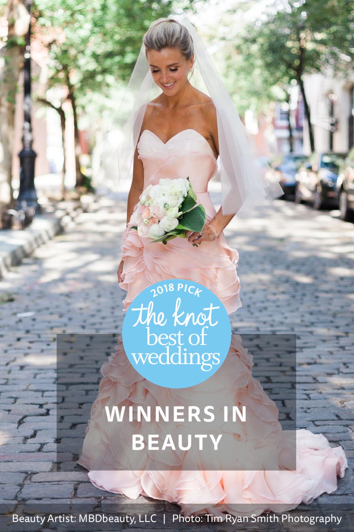 beauty salons in ashburn, va - the knot | wedding beauty