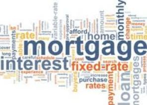 How To Compare Mortgages Mortgage Pay Loans Mortgage Rates