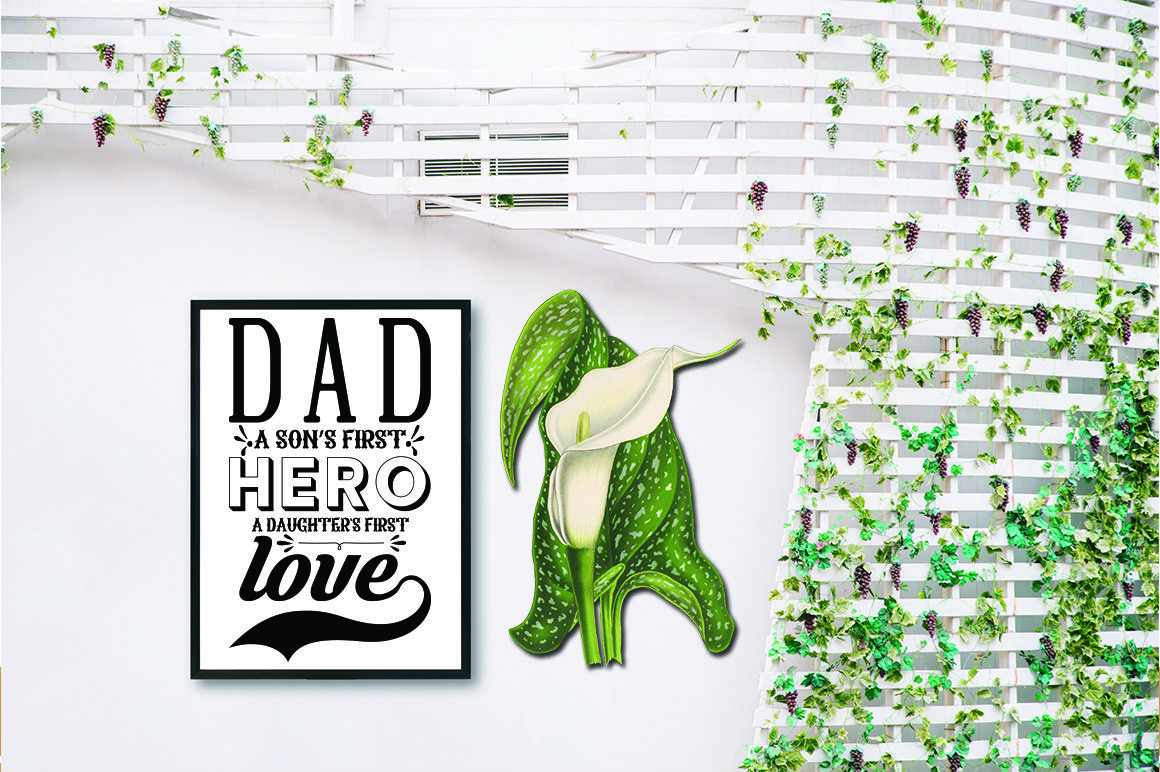 Father Day Svg Bundle