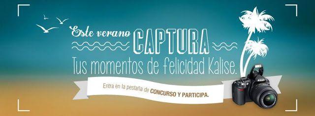 Concurso de Kalise | Canarias Free