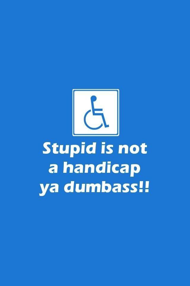 handicappede dating belgie